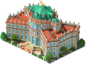 Palace_of_Stupinigi